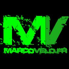 Animation MarcoVelo